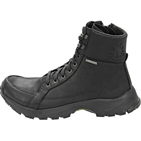 Icebug Solus Michelin Wic Shoes Damen black